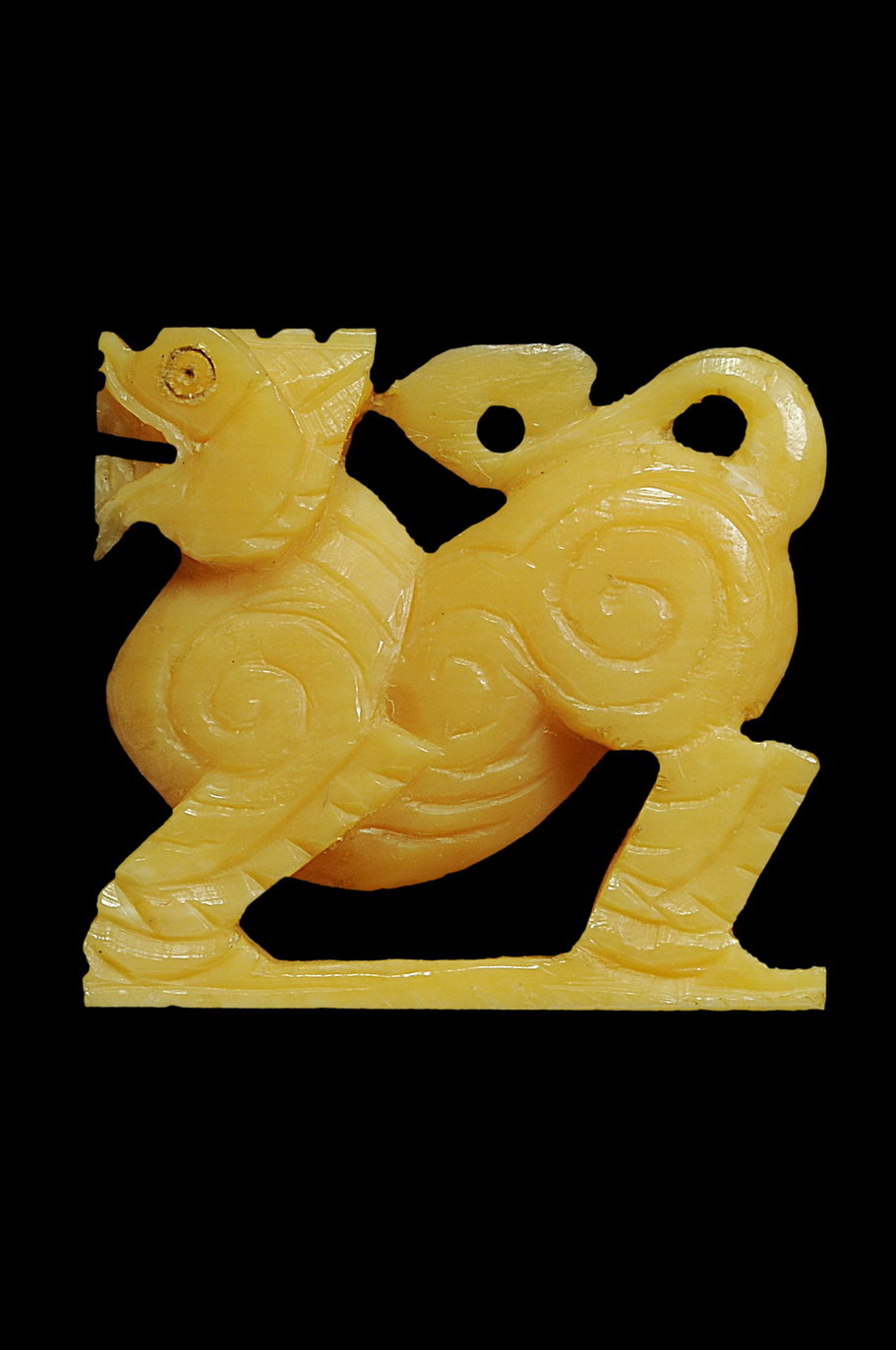 พระเครื่อง  สิงห์ 3 ขวัญ หลวงพ่อเดิม วัดหนองโพ จ.นครสวรรค์ #2#